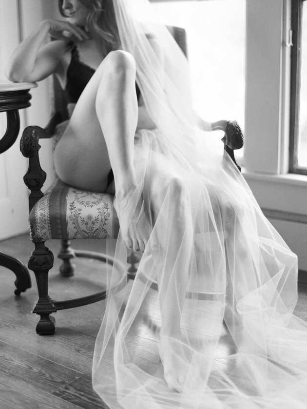 black-and-white-bride-boudoir.jpg