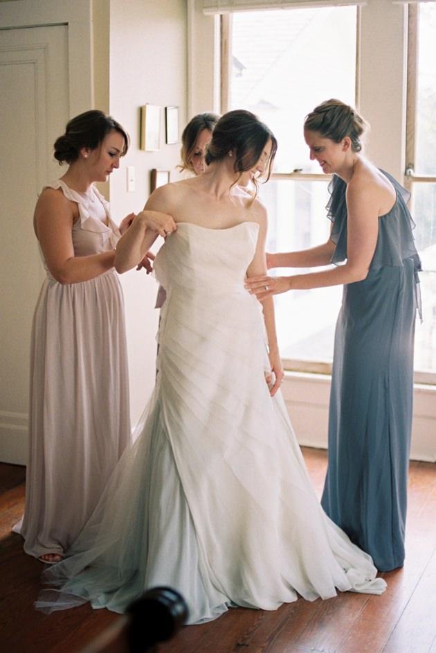 marisa-bridal-gown.jpg