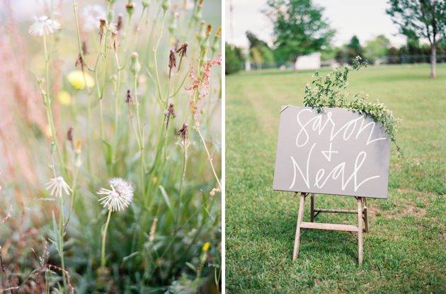 handmade-wedding-signs.jpg
