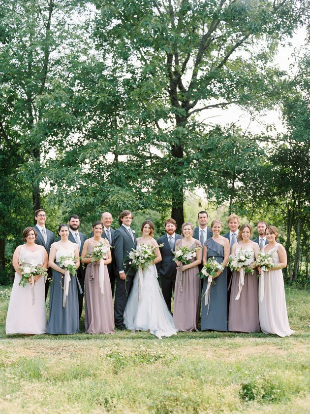 gray-and-pink-bridesmaids-gowns.jpg