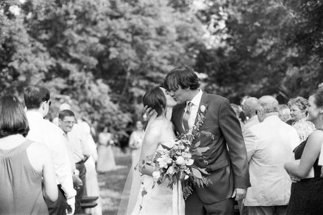 film-wedding-photographer.jpg