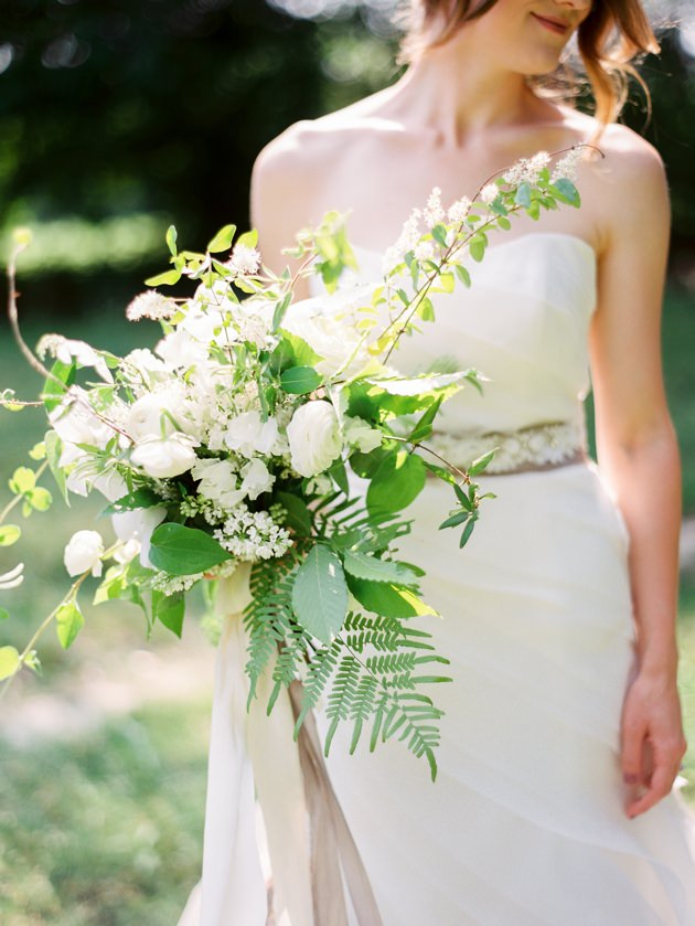 organic-wedding-bouquet.jpg