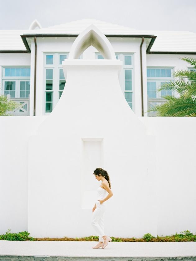 white-bridal-jumpsuit.jpg