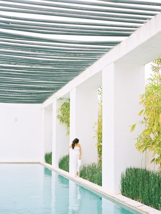 alys-beach-florida-wedding.jpg