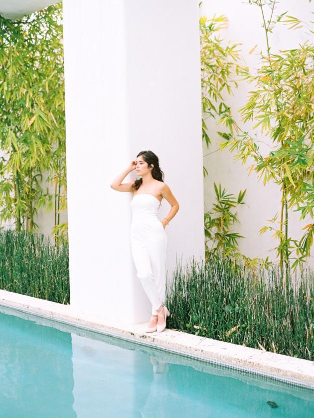 weddings-by-jessica-sloane.jpg