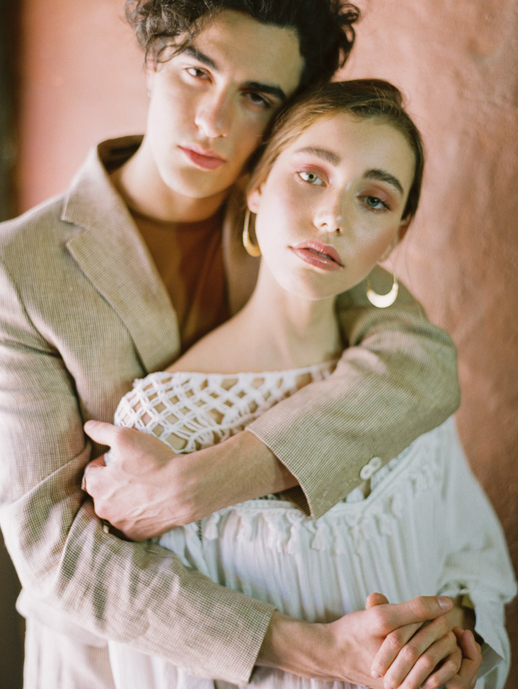 bohemian-wedding-inspiration.JPG