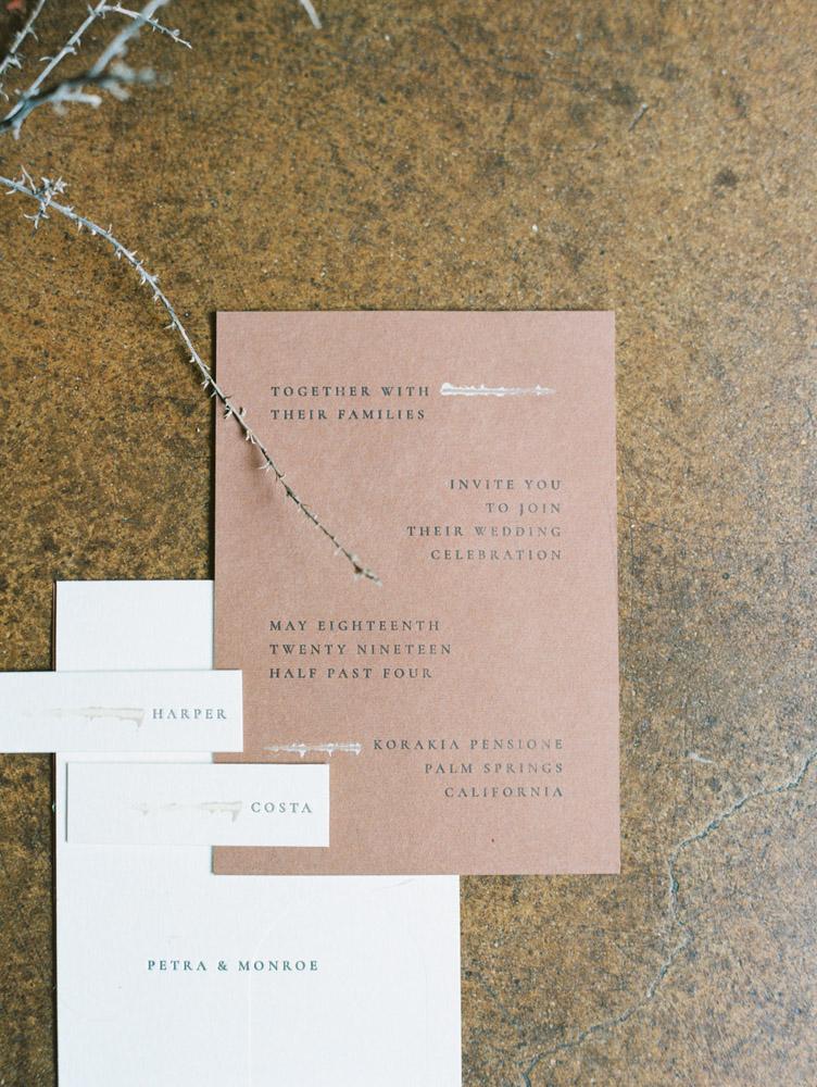 brylo-wed-invitations.JPG