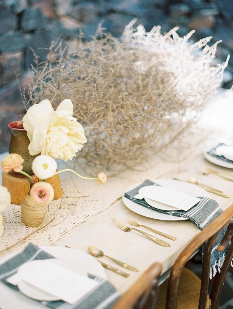 wedding-in-the-desert.JPG