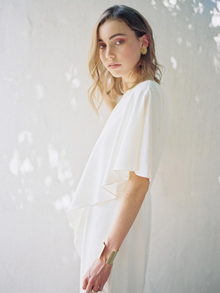 one-shoulder-bridal-gown.JPG