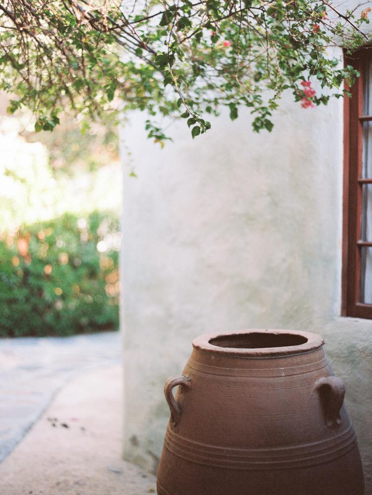 terracotta-wedding-inspiration.JPG