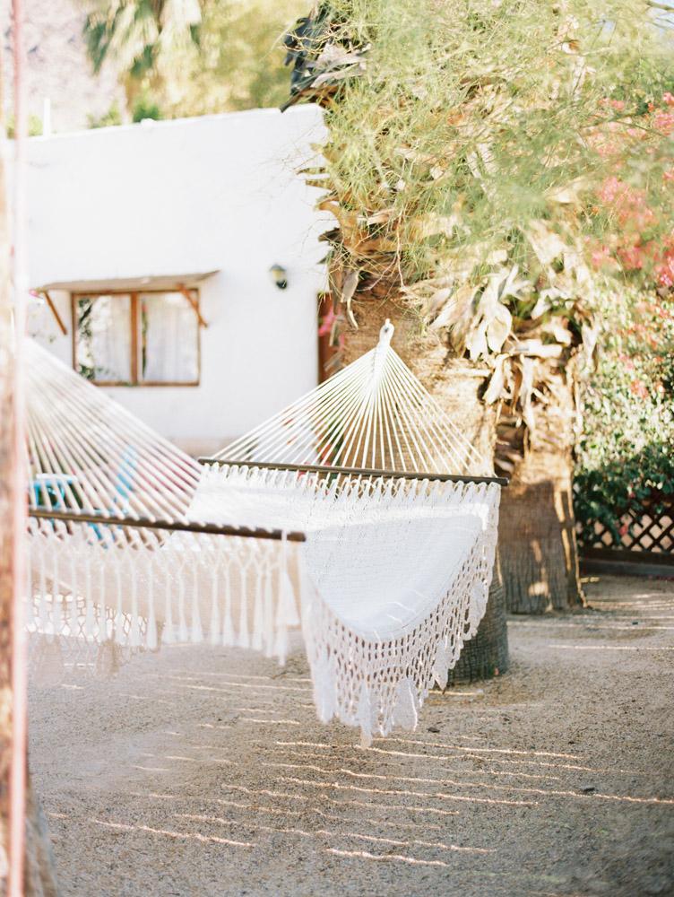 wedding-on-the-amalfi-coast.JPG