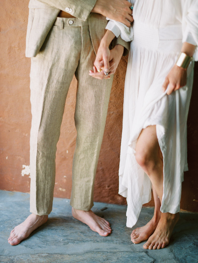 free-people-wedding-dress.JPG