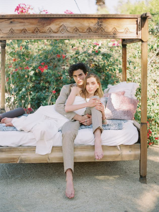 santa-barbara-wedding-photography.jpg
