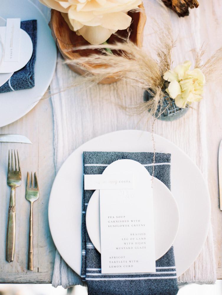 archive-rentals-wedding.JPG