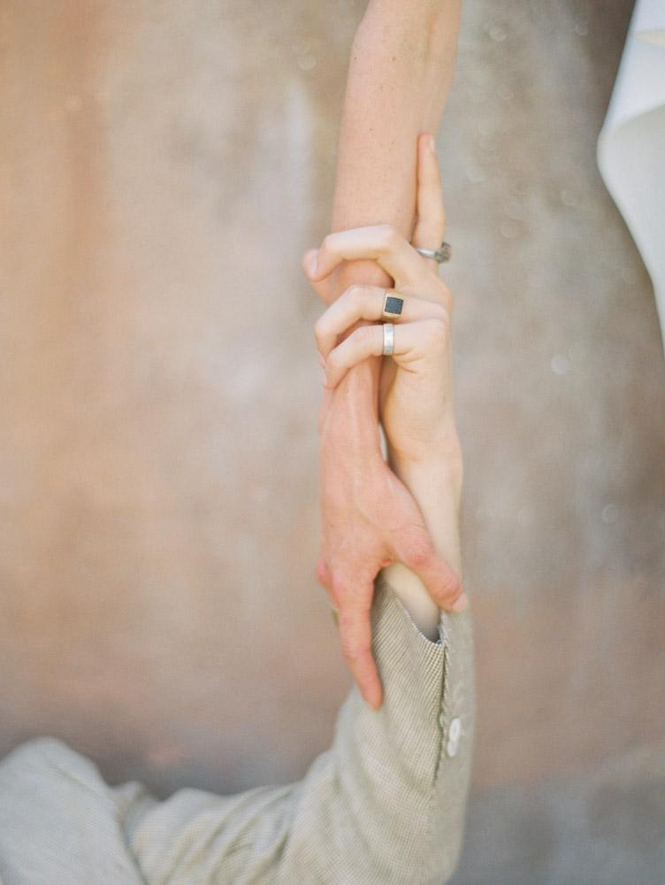 jewelry-for-groom.JPG