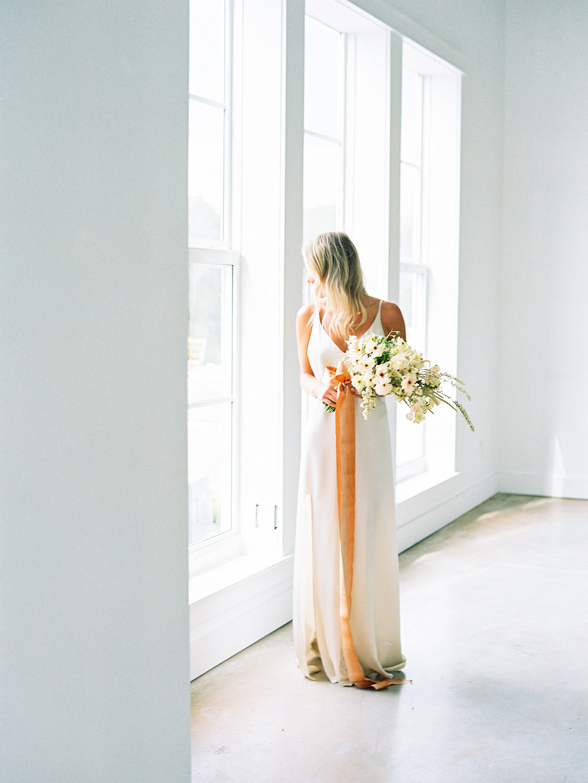 bridal-portraits-alys-beach.JPG