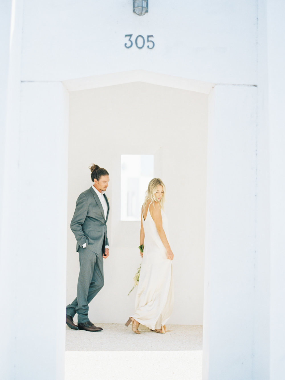 bride-and-groom-film-photos.JPG