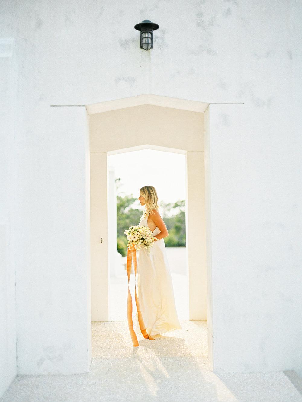 destination-wedding-photographer-in-mykonos.JPG