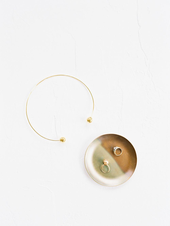 minimalist-wedding-jewelry.JPG