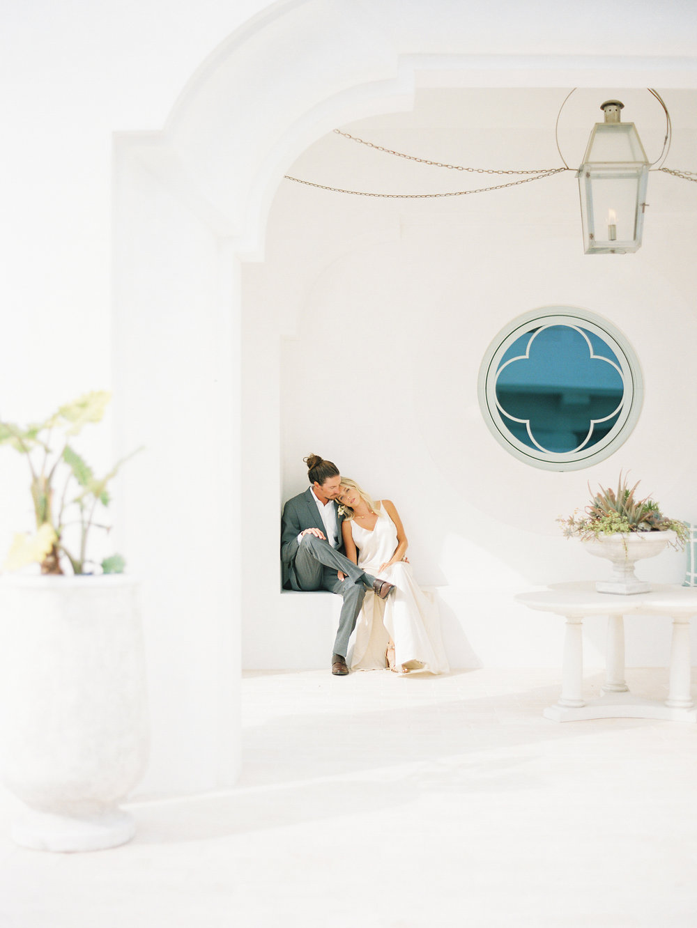 mykonos-wedding-photographer.JPG