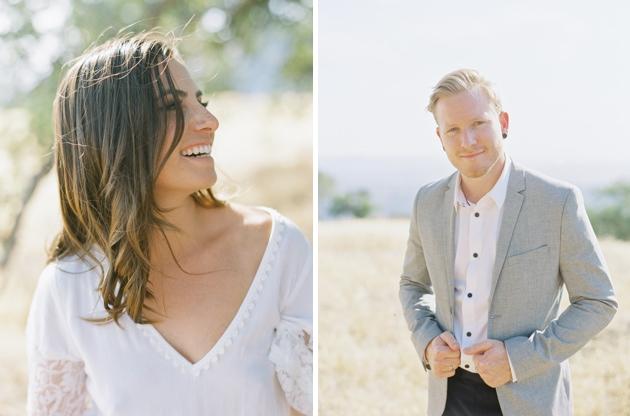 15-fine-art-destination-wedding-photographer.jpg