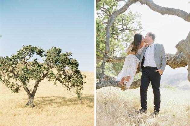 18-bride-and-groom.jpg