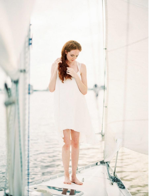 02-lauren-kinsey-film-photographer.jpg