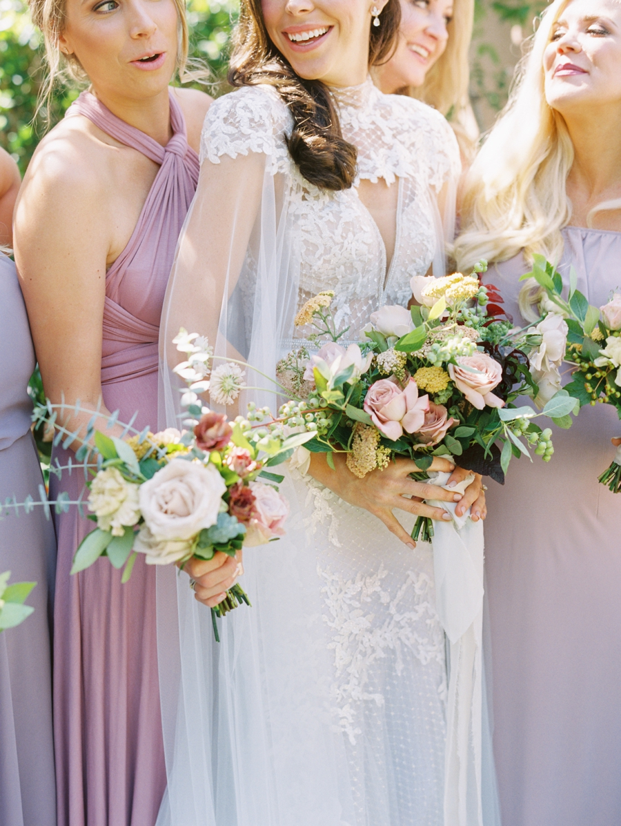 09-lavender-bridesmaids-gowns.jpg