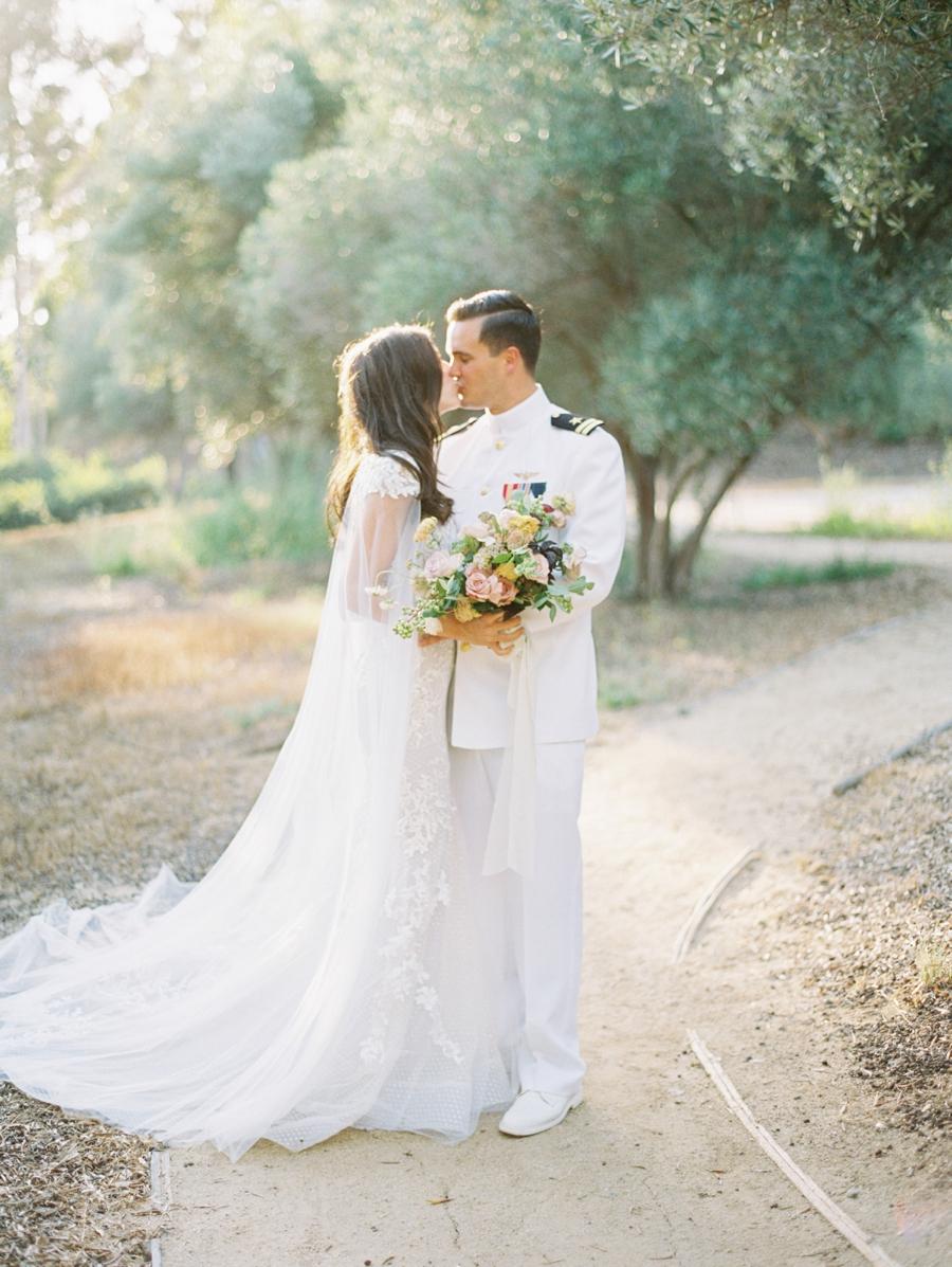 22-olive-grove-wedding-portraits.jpg