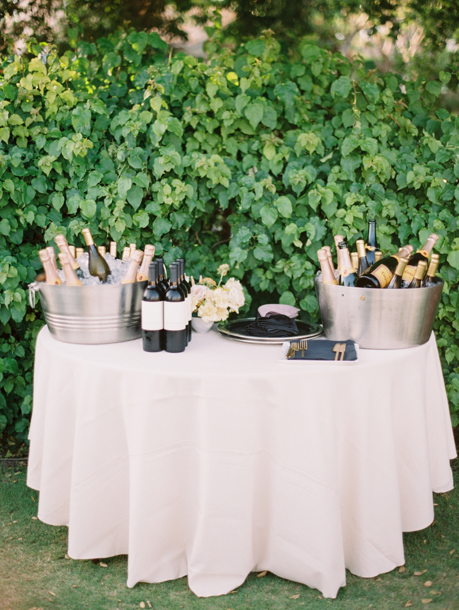 28-outdoor-champagne-display-wedding.jpg