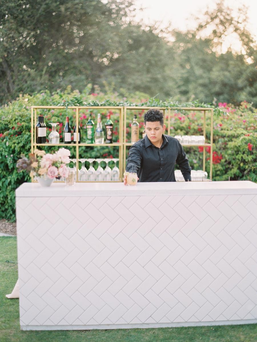 32-outdoor-wedding-at-rancho-valencia.jpg