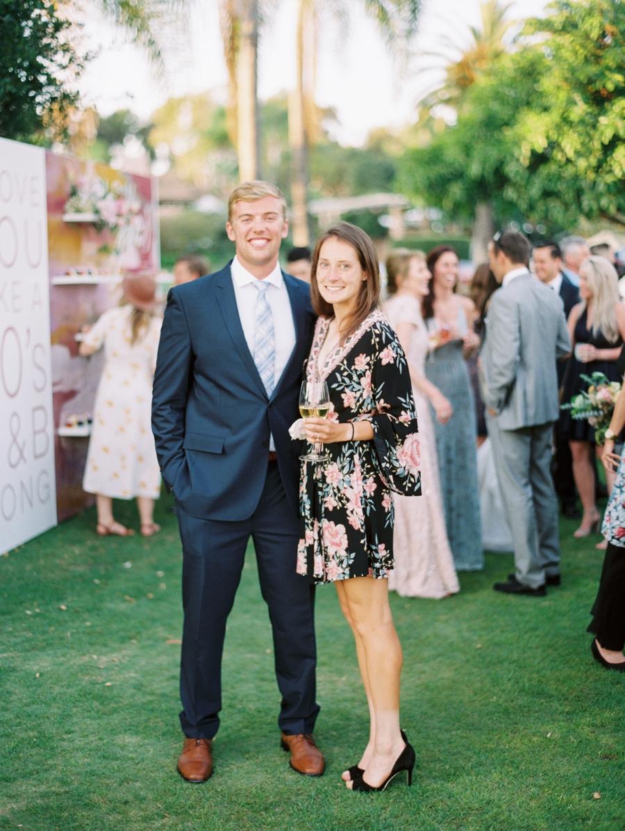 34-wedding-guest-style.jpg