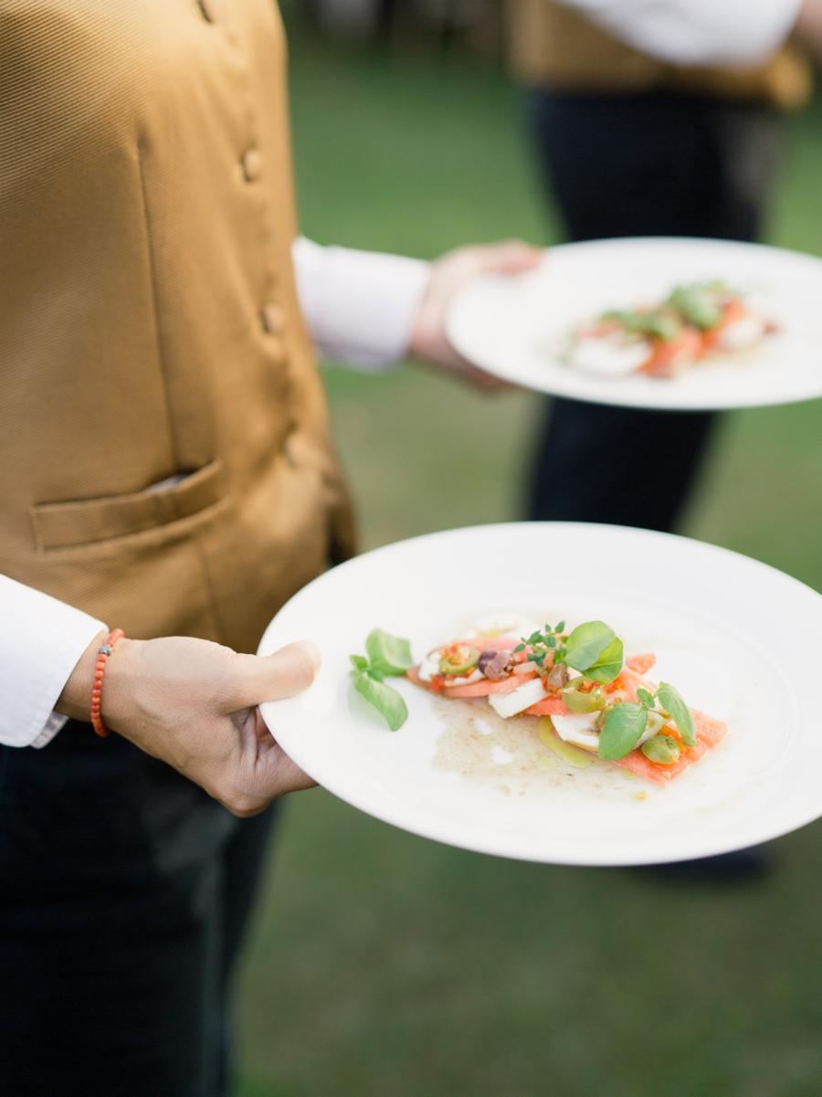 35-easton-events-wedding.jpg