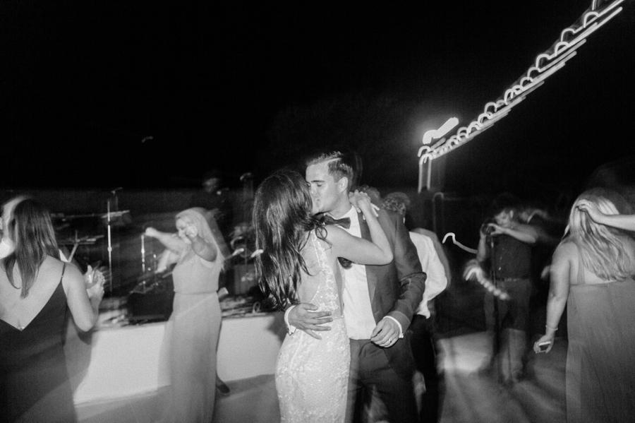 44-classic-wedding-inspiration.jpg