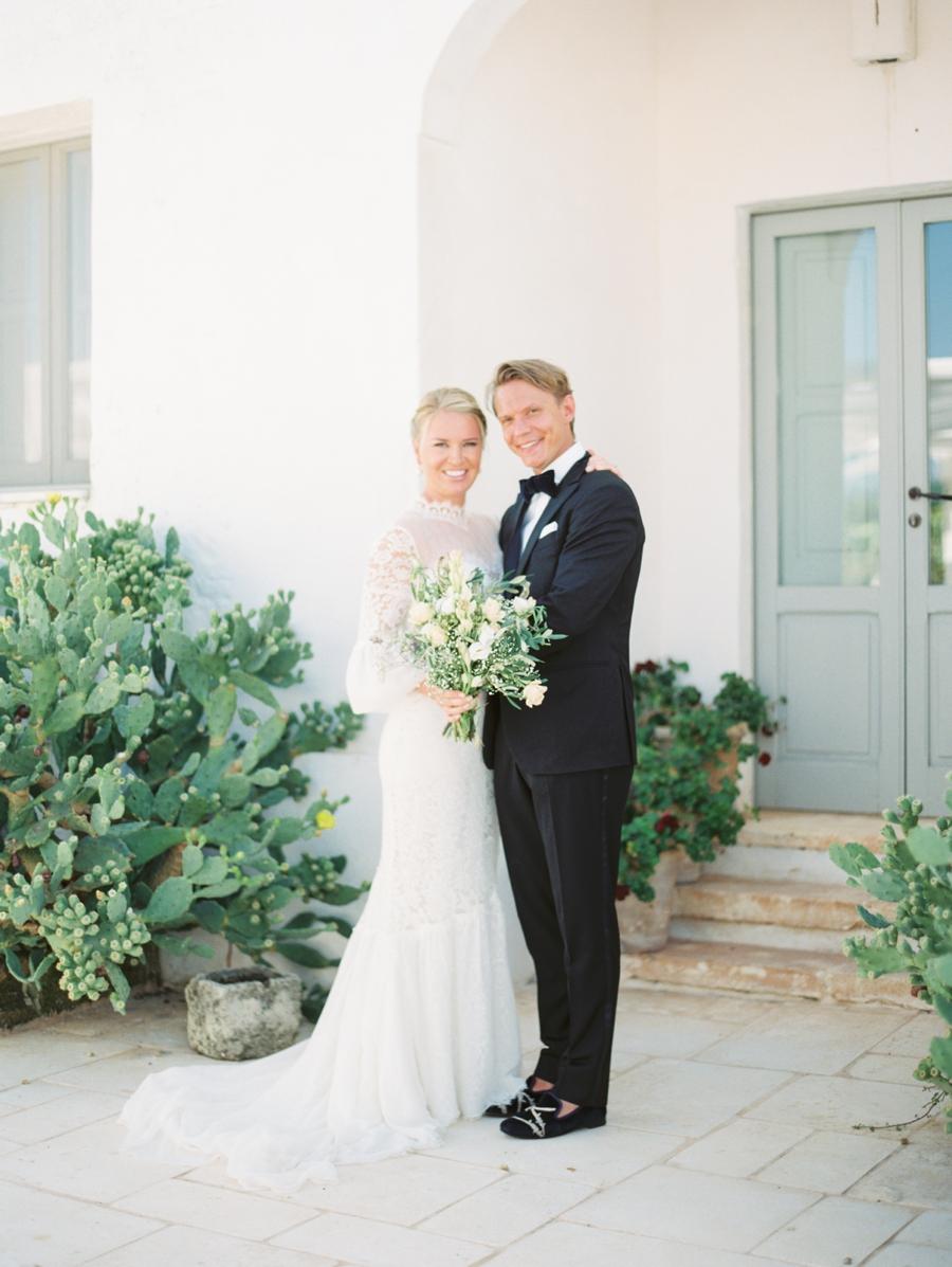 03-italy-wedding-photographer.jpg