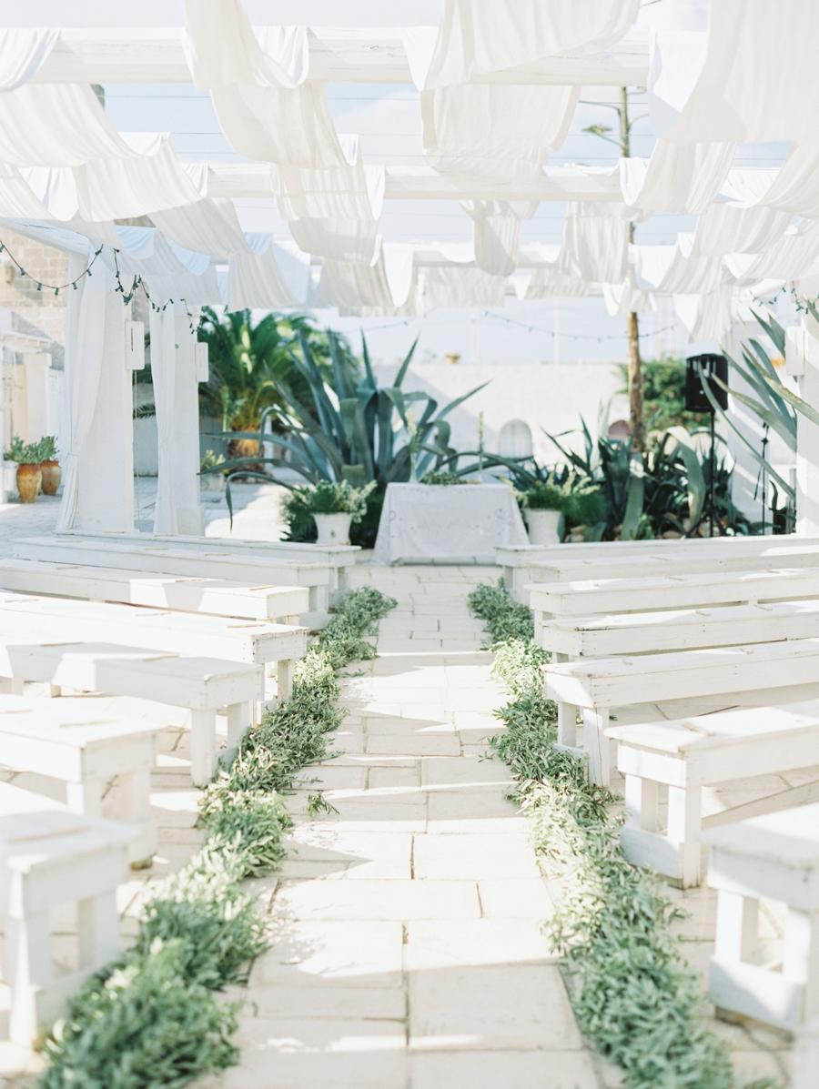 05-wedding-at-masseria-potenti.jpg