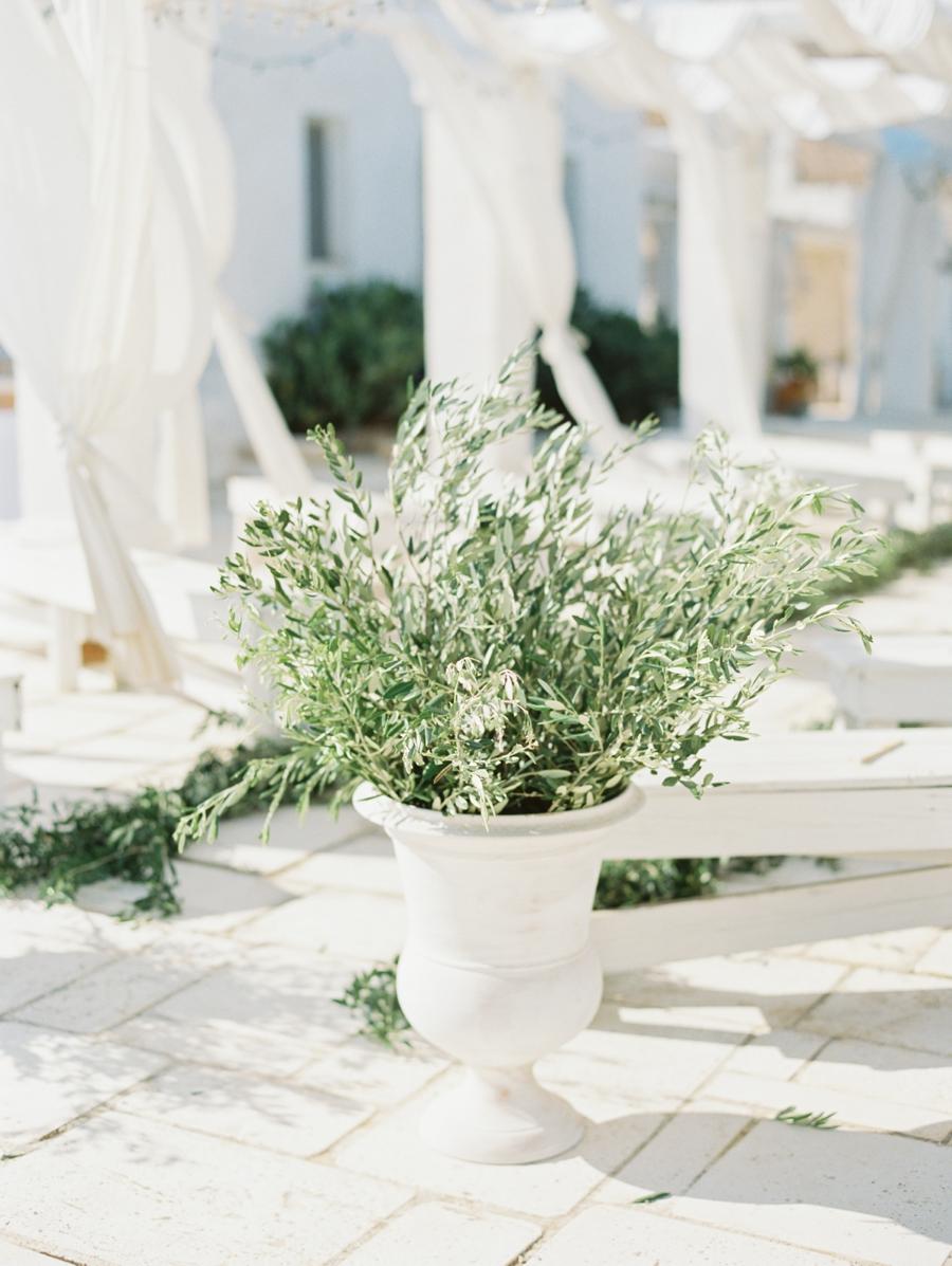 06-destination-wedding-in-italy.jpg