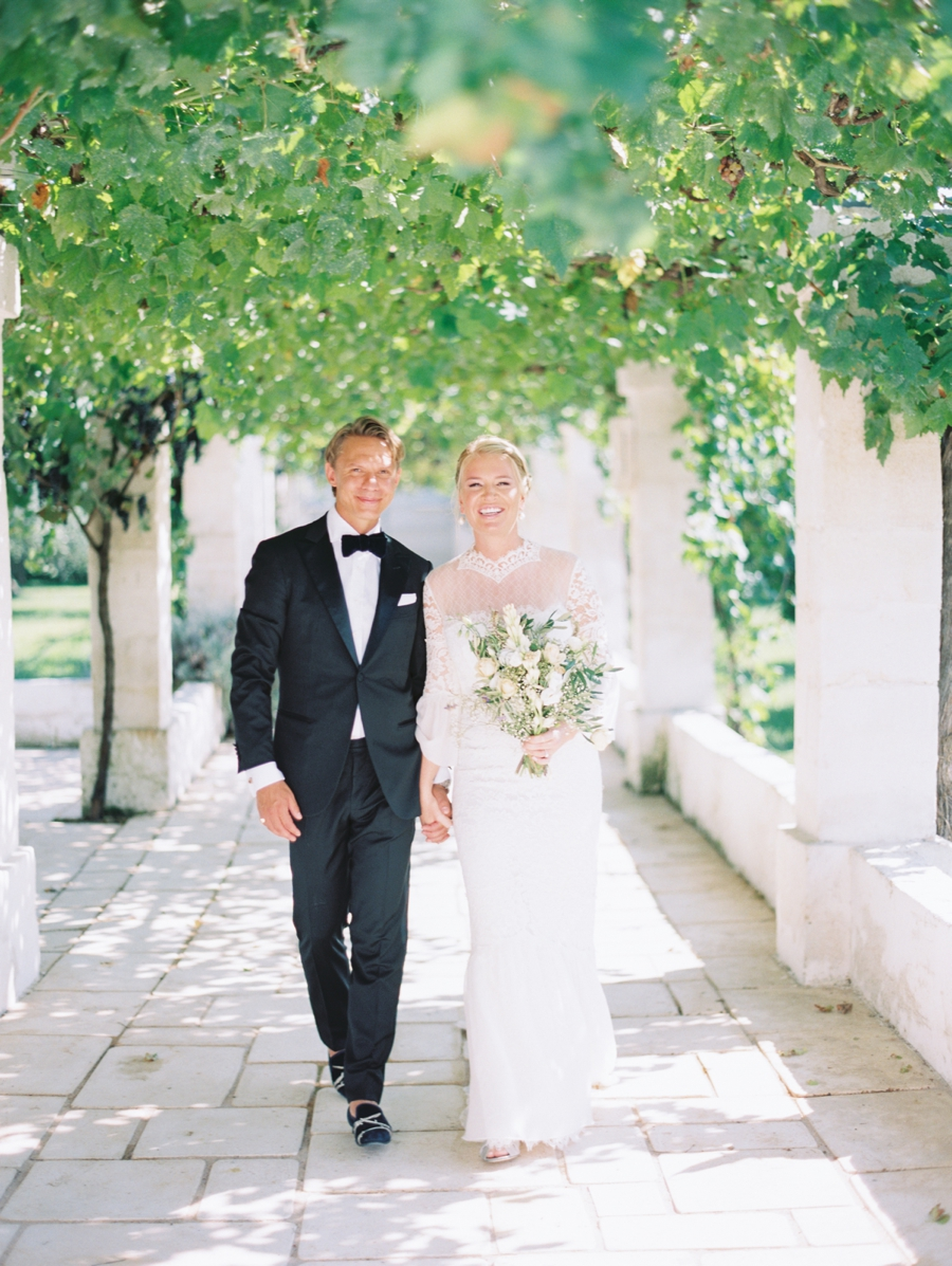 16-vineyard-wedding-in-italy.jpg