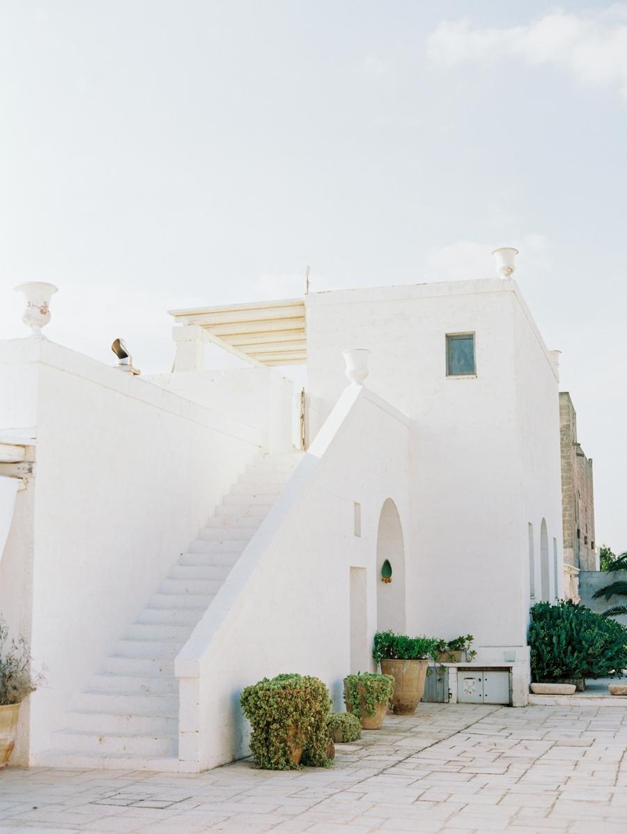 19-modern-wedding-venue-in-italy.jpg