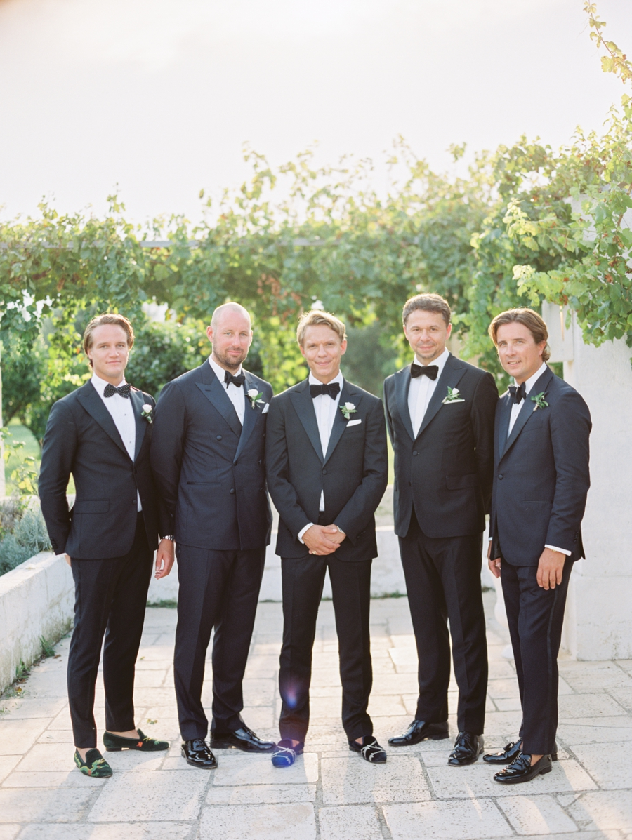 10-groom-style-ideas.jpg