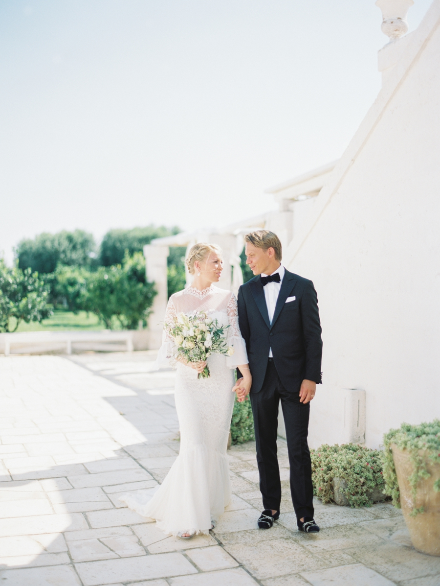 24-destination-wedding-photographer-in-italy.jpg