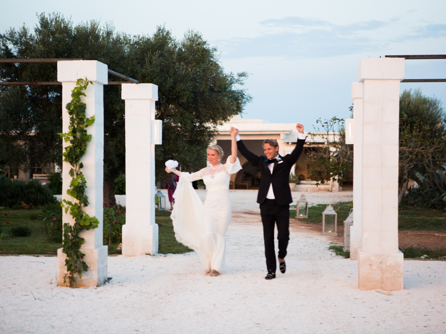 31-bride-and-groom-grand-entrance.jpg