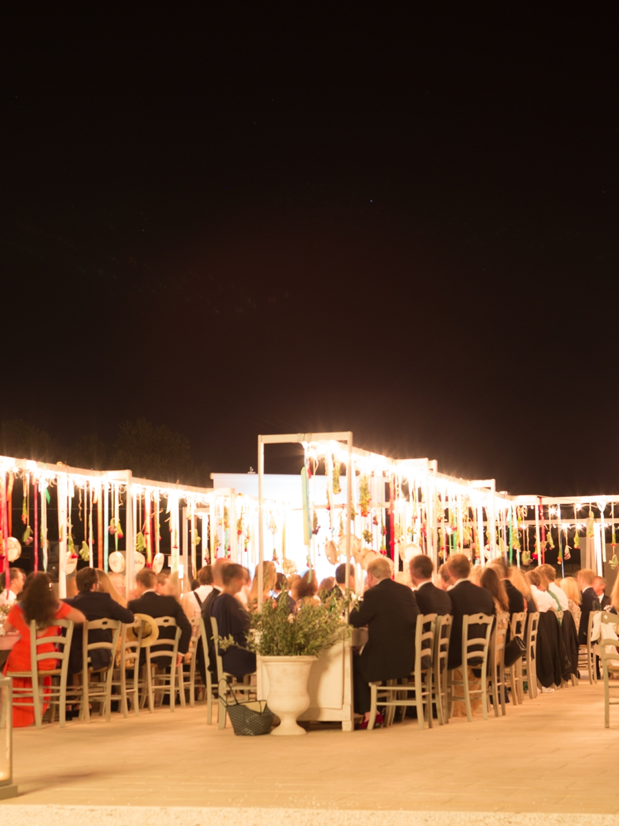 32-wedding-reception-under-the-stars.jpg