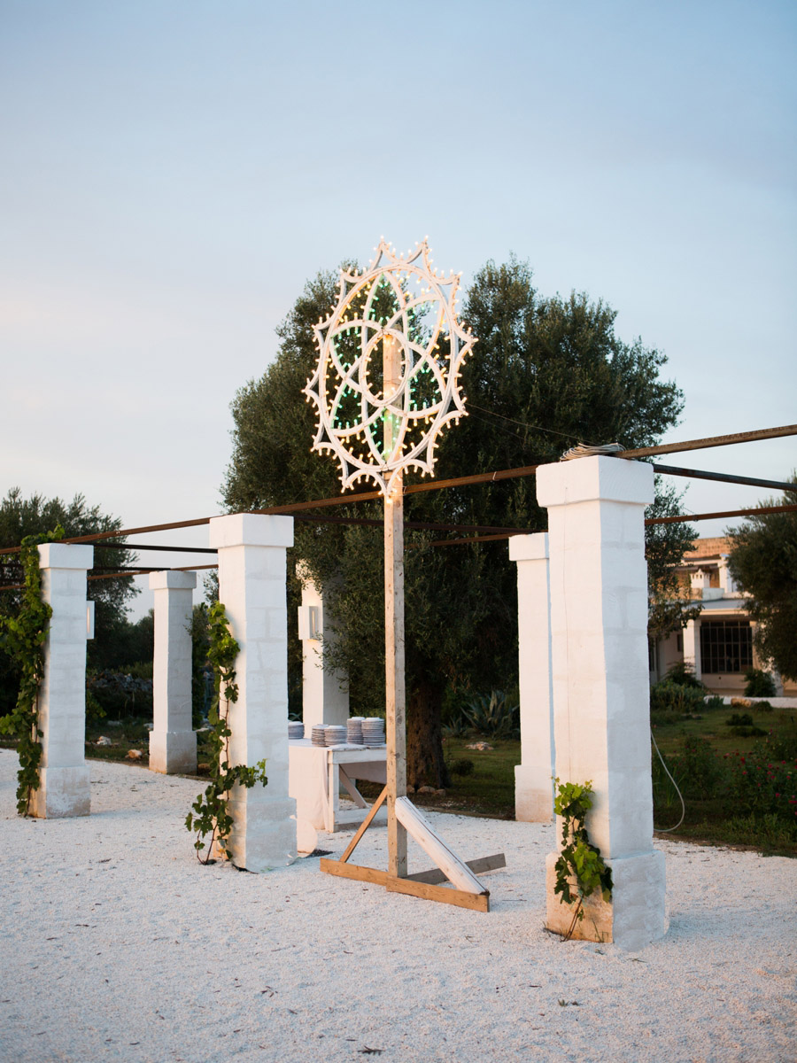 30-outdoor-reception-inspiration.jpg