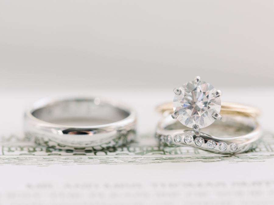 06-wedding-ring-photos.jpg