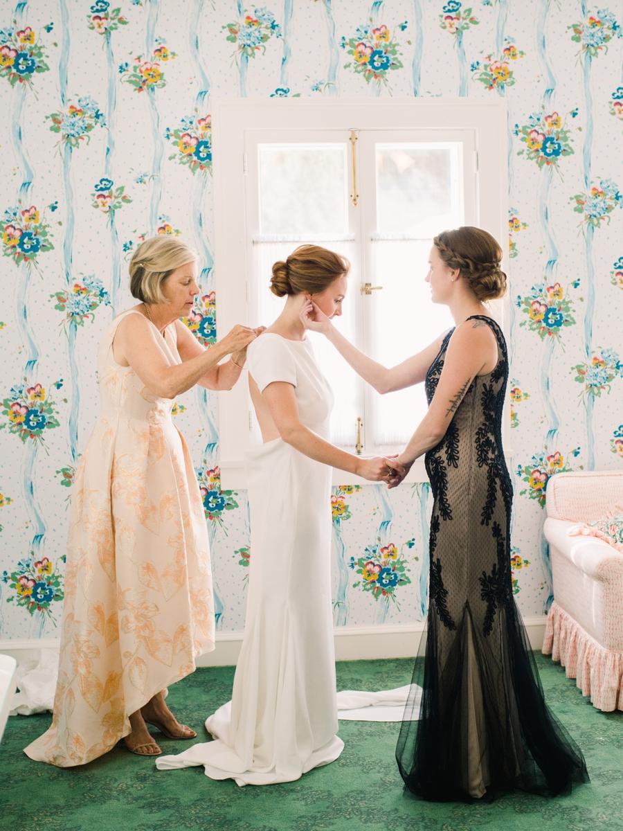 07-preppy-minimalist-wedding-inspiration.jpg