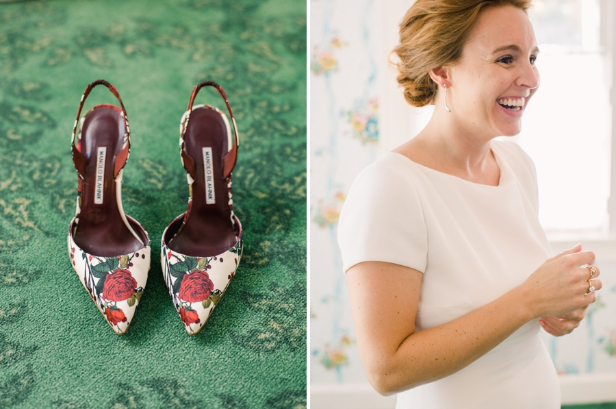 08-manolo-blahnik-wedding-shoes.jpg