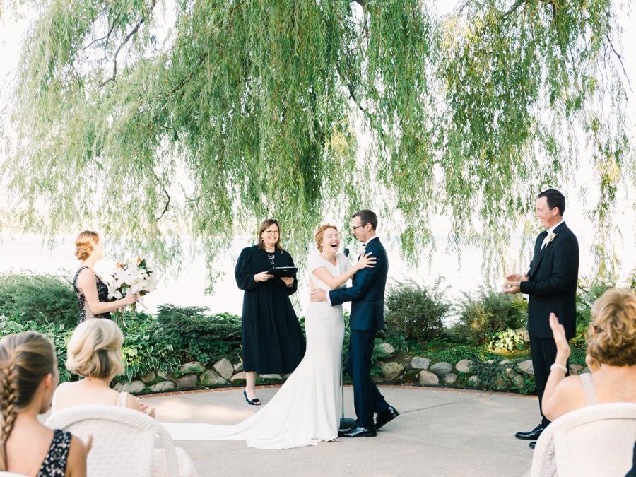 13-outdoor-wedding-in-michigan.jpg