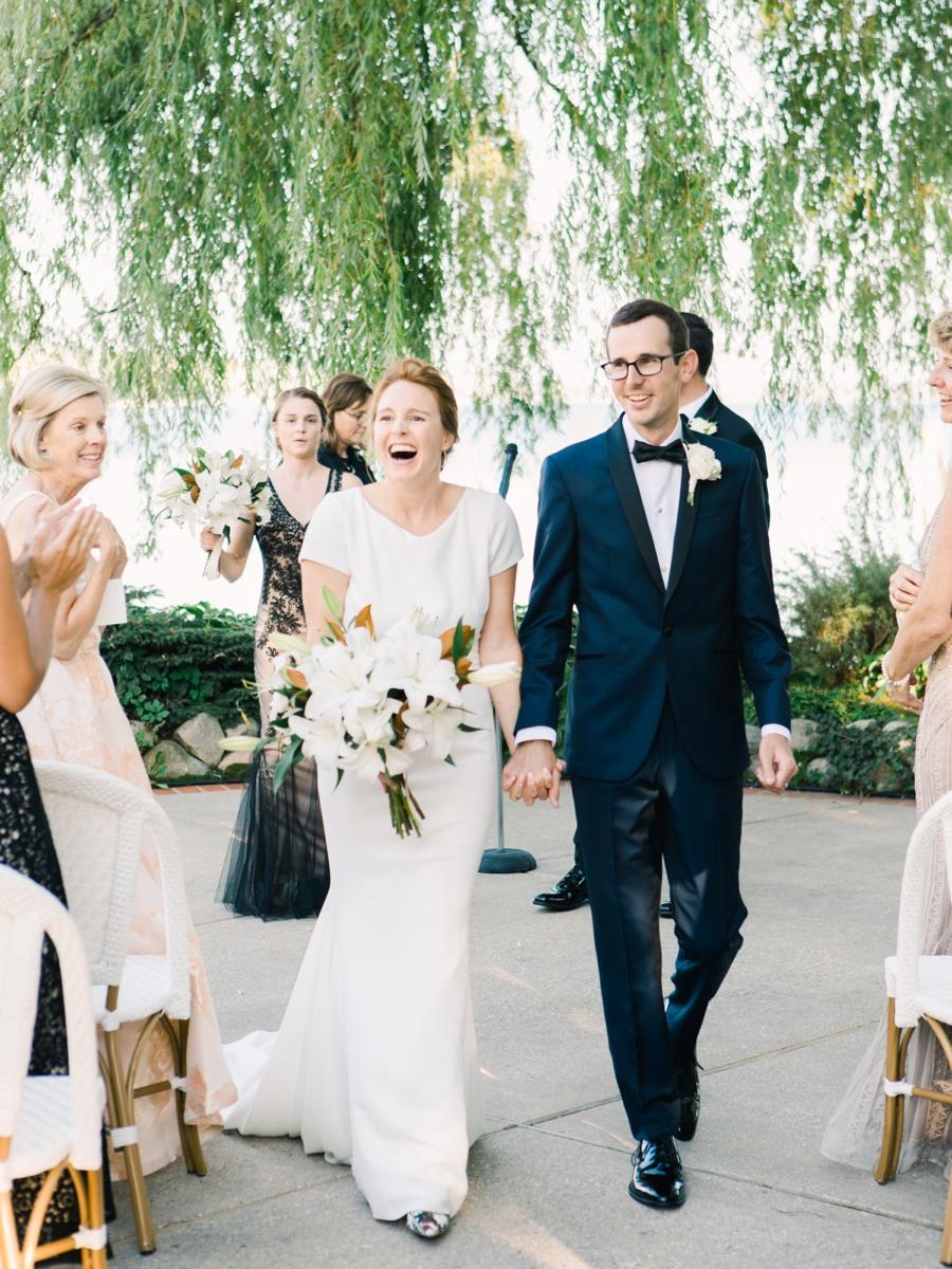 14-weddings-at-little-harbor-yacht-club.jpg