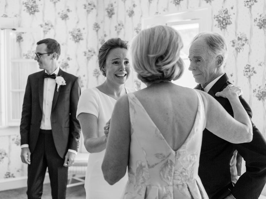 16-excited-bride-and-groom.jpg
